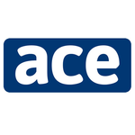 ace Discount Codes