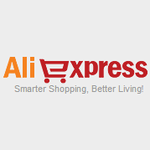 Ali Express Vouchers