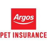 Argos Pet Insurance Discount Codes