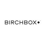 Birchbox  Promo Codes & Discount Codes