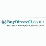 Buy Direct 4U Vouchers