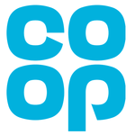 Co-op Home Insurance Voucher Codes