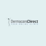Derma Care Direct Vouchers