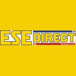 ESE Direct Voucher