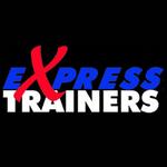 Express Trainers Voucher