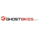 GhostBikes.com Discount Codes & Voucher Codes