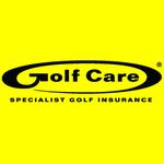 Golf Care Vouchers