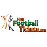 Hot Football Tickets Vouchers