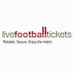 Live Football Tickets Vouchers