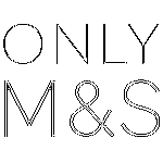 Marks and Spencer Personalised Cards Vouchers