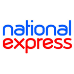 National Express Promo Codes