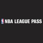 NBA League Pass Vouchers