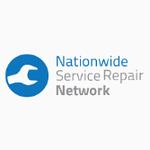 NSR Network Vouchers
