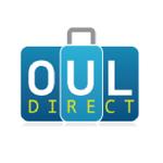 OUL Direct Vouchers