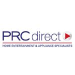 PRC Direct Vouchers
