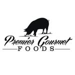 Premier Gourmet FoodsVouchers & Discount Codes