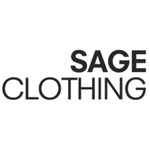 Sage Clothing Voucher Codes & Discount Codes