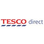 Tesco Direct Voucher Codes
