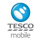 Tesco Mobile Vouchers