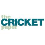 The Cricket Paper Vouchers