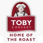 Toby Carvery Discount Codes & Voucher Codes