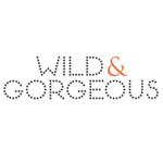 Wild & Gorgeous Vouchers